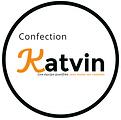 ConfectionKatvin.PNG
