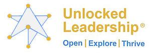 unlocked_logo.jpg