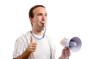 Helping a Job Seeker? Skip the Advice, Start Coaching!