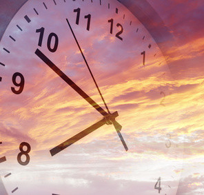 Making Time for Happiness: The Hidden Leadership Secret