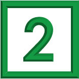 20140811-Green-Numbers-2