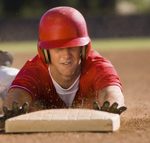 3 Management Lessons from the Baseball Park
