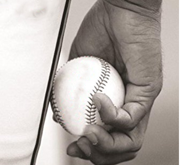 Moneyball                                       People, Product, and Process