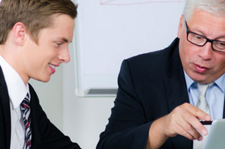 10 Ways to Work Successfully with Generation Y Co-Workers