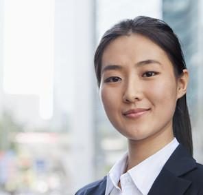 Top 10 Signs of Executive Presence