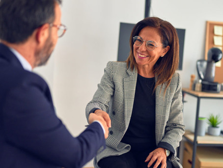 How to Authentically Self-Promote Yourself to Your Boss at Work