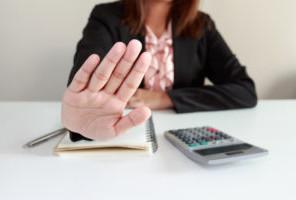 Negotiation Deal-Breakers: When to Walk Away