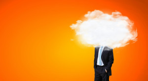 Missed Opportunities:  What's Clouding Your View?