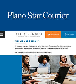 PlanoStar-news.jpg