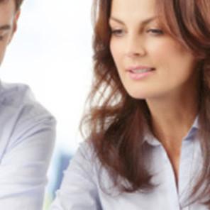 Powerful Internal Leaders Need Alliance Management Skills