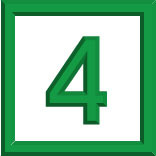 20140811-Green-Numbers-4