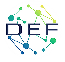 DEF Logo (Circle) (1).webp