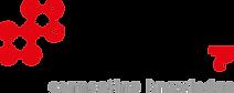 Maven7-logo-wiki-e1508498369976.png