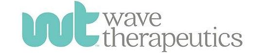 wave therapeutics.jpg