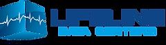 cropped-lifeline-logo.png