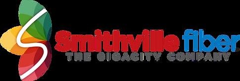 smithville fiber logo.png