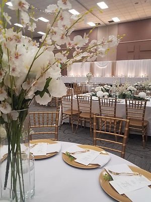Bridal Party Table.jpg