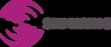semiring-logo-logotype-to-rightside[12757].png