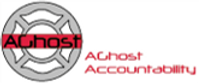 Aghost logo[12747].png
