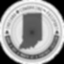 Indiana Coworking Passport program-logo.