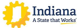 IEDC logo[1106].jpg