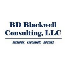 BD Blackwell Consulting.png