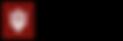 kelly logo.png