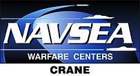 NAVSEA Crane Logo.jpg