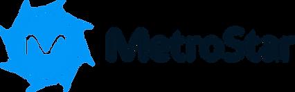 MetroStar Logo - Horizontal[22423] (1).png