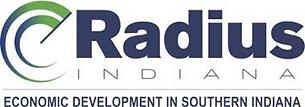 Radius Indiana.png