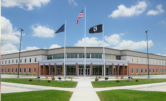 WestGate Academy .png