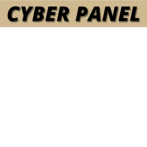 CYBER PANEL.png