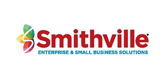 2019_10_21_Smithville_Logo_Enterprise_CM