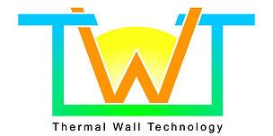 TWT_logo[12762].jpg