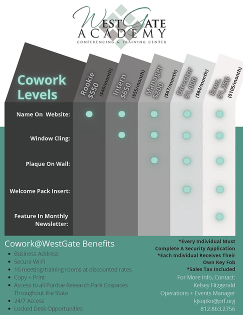individual coworking tiers.PNG