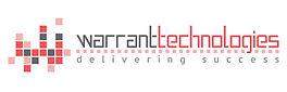 warrant tech.JPG