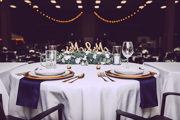 Talbot Wedding -751jjj.jpg