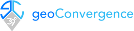 geoconvergence-logo-with-39-degrees-north_2x.png