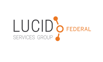 LucidServicesGroup-Federal Logo[61177][5