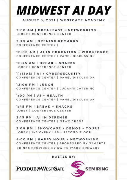 Midwest AI Day Schedule (1).png