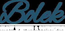 Bolek-Grant-Writing-Logo-Blue-[12750].pn