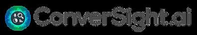 ConverSight.ai Logo Dark[25281].png