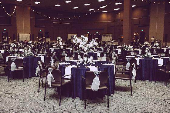 Talbot Wedding -751iiii.jpg