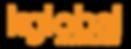 kglobal_logo-zenetex_orange.png