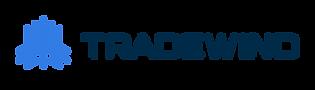 Tradewind-Logo.png
