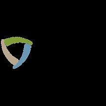 Purdue Ventures-01.png