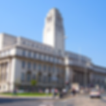 Leeds_University_building.png