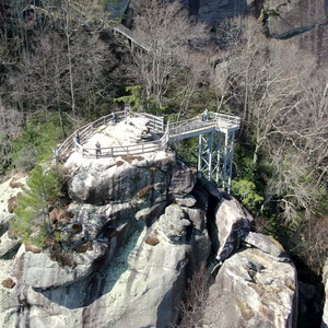 Pulpit Rock Footage 3.mp4