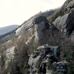 Pulpit Rock Footage 2.mp4