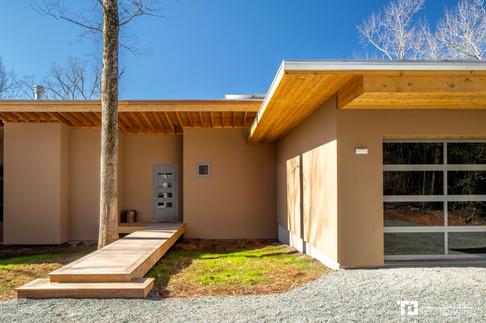 Haw River House-5.jpg
